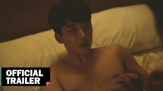 Video Korean Gay Film '돔 / DOM' Trailer download MP3, 3GP, MP4, WEBM, AVI, FLV Maret 2018
