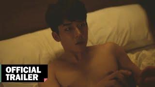 Korean Gay Film '돔 / DOM' Trailer
