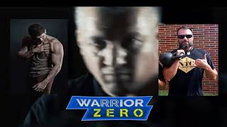 Warrior Zero Bodyweight Challenge Review 2018