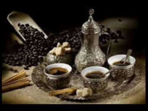 turkish coffee ( deep café) by charly