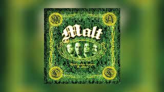 Malt - Aşk Şarkısı (Kendi Adını Taşıyan İlk Albüm) dinle ve mp3 indir