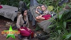 Dschungelcamp 2020 | Waschweiber! Die Stimmung kippt - Elena ist sauer auf die Männer