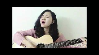 [Cover] Từ hôm nay - Chi Pu - Version chậm cực kì (by Lan Hương)