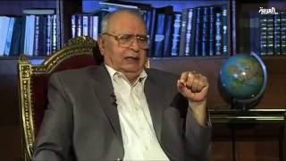 مفكر مصري: ابن تيمية لا يكفر مسلما