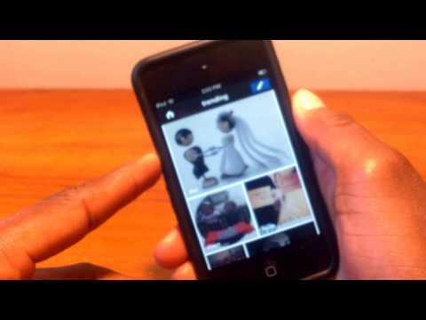 iPhone 2G 8GB Unboxing from YouTube · Duration:  2 minutes 47 seconds