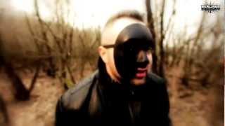 Stadtgespreech feat  MC Basstard & Klarbautermann  - Grenzenlos