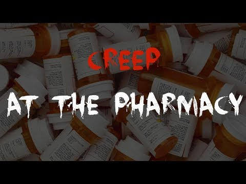 NEF Pre-Intermediate Unit 6 At the pharmacy from YouTube · Duration:  5 minutes 43 seconds