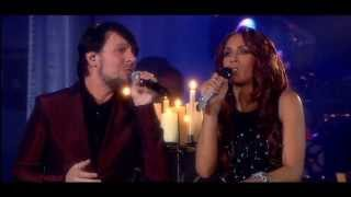 3js & Glennis Grace   - Three Kings