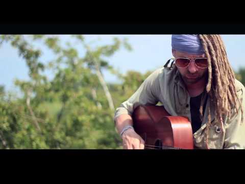 I Shot The Sheriff (Bob Marley Cover) Hobo Chic