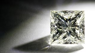 Diamond Market Shines on Price, Demand Boost