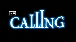 Calling Full HD 1080p Longplay Walkthrough Gameplay No Commentary