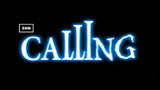 Calling Full HD 1080p Longplay Walkthrough Gameplay No Commentary