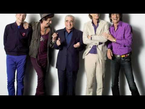 Rolling Stones - Tumbling Dice con testo lyrics karaoke by jop.m4v