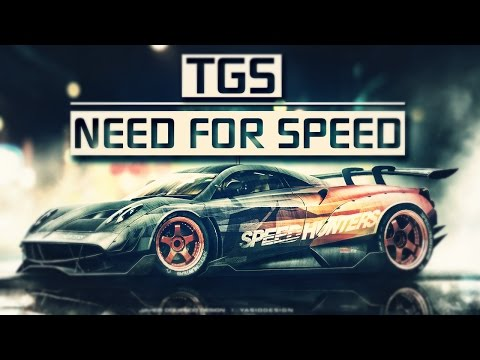 Музыка из need for speed rivals скачать