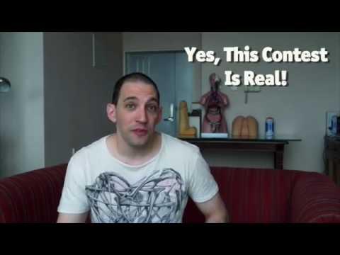 Autoblow Vaginal Beauty Contest - Vanguard Online Community