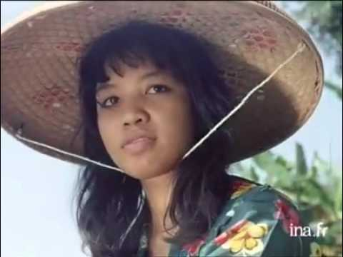 [1965] Jakarta Tempo Doeloe
