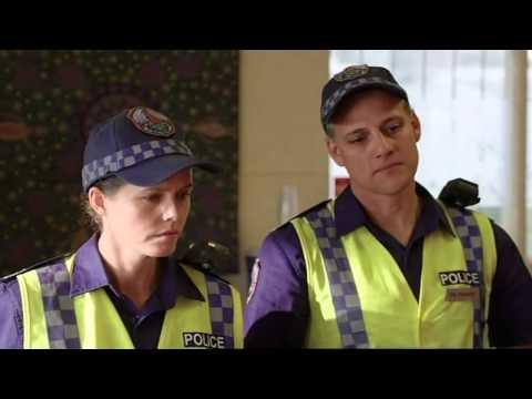 8MMM Aboriginal Radio - My staff can handle their grog!