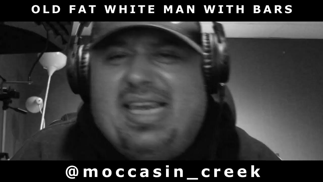 Hip Hop - Moccasin Creek