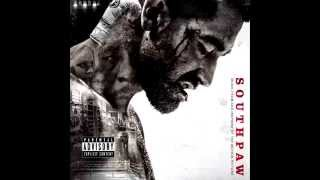 Rob Bailer and The Hustle Standard feat. Kxng Crooked and Tech N9ne - Beast (Southpaw (OST)
