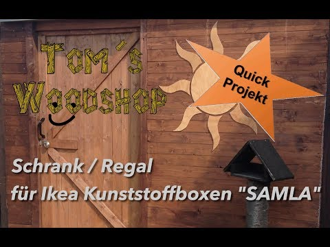 "tom´s-woodshop---quick-projekt---schrank-/-regal-für-ikea-kunststoffkörbe-""samla"""