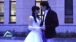 Азамат Цавкилов - Для тебя | Премьера клипа 2010
