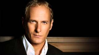 Watch Michael Bolton Aint No Mountain High Enough feat Kelly Rowland video