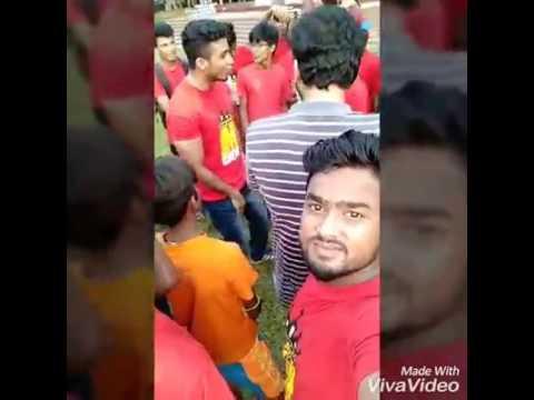 Pollob Vai New Bangla Rap Song 2017 Freestyle