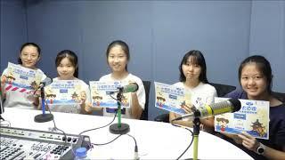 Publication Date: 2020-12-15 | Video Title: 9  三打白骨精  聖保祿學校(中學部)  中學組