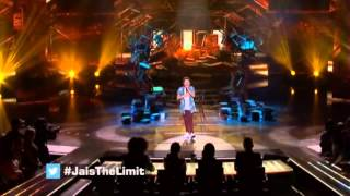 Best Children Singing Talents- from X FACTOR and GOT TALENT