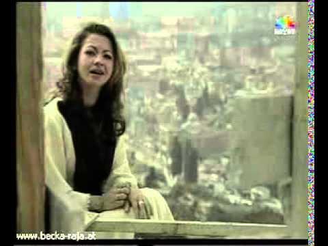 Aldijana Tuzlak - Ya Mustafa