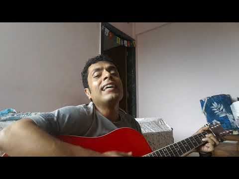Ab to hai tumse - cover