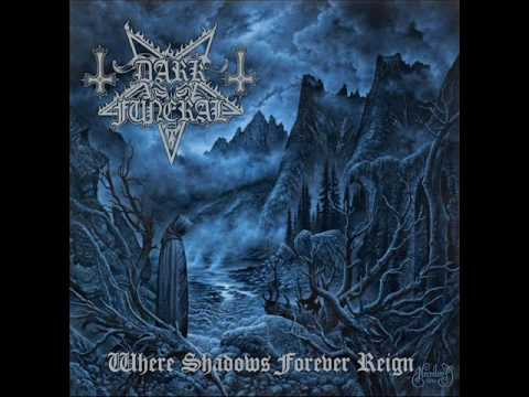 Dark Funeral - As I Ascend