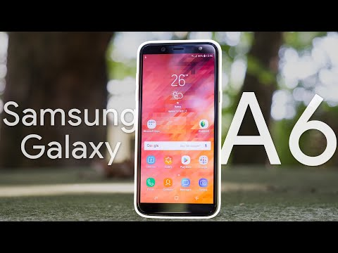 samsung-galaxy-a6-(2018)-review