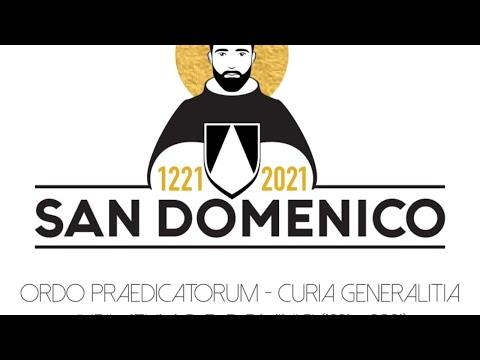 Saint Dominique - L'invention des Prêcheurs