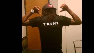 Trini Wes - Motivation Remix - Movtivation Riddim