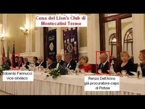 i nuovi parlamentari toscani del pd di bersani elezioni