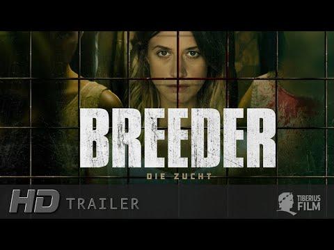 BREEDER - DIE ZUCHT I Trailer Deutsch (HD)