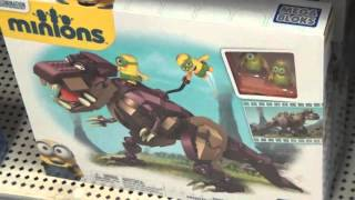 Dino Hunt! (Potty Training Reward)