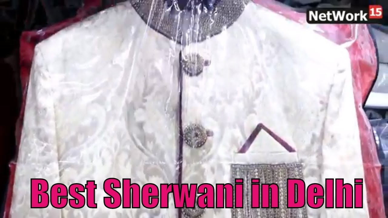 Best Fashion Designer For Gents In Kalkaji South Delhi New Delhi Metro Fashion Network 15 Youtube