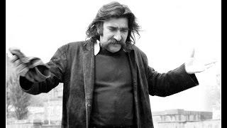 Նկարիչ Սեյրան Խաթլամաջյանը կդառնար 80 տարեկան
