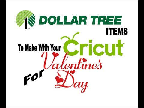 dollar-tree-items-to-vinyl-for-valentines-day