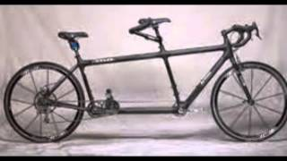 Tandem Bicycles For Sale