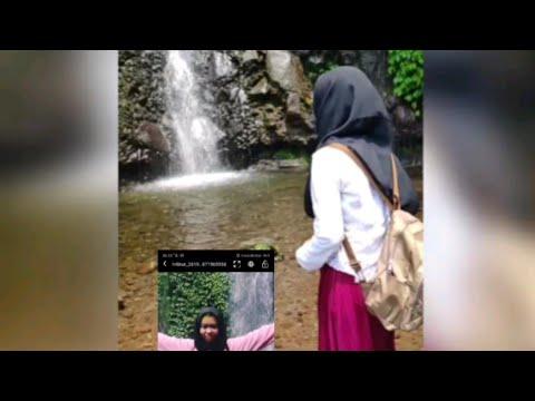 #wisatakaranganyar-#wisatajawatengah-#wisatasolo-air-terjun-parang-ijo