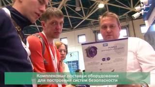 Выставочный ролик ТД Тинко. Современные системы безопасности(, 2016-05-24T21:36:11.000Z)