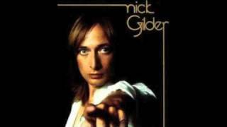 Nick Gilder - Tantalize