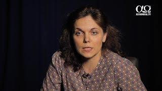 Despre respingere și abandon | Psihoterapeut Ana Pașcalău