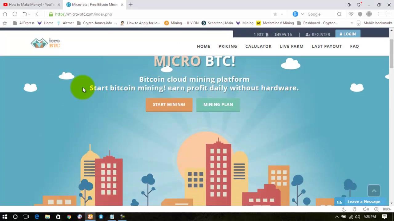 Micro btc bitcoin cryptocurrency cloud mining site increase earn micro btc bitcoin cryptocurrency cloud mining site increase earn bitcoin fast ccuart Choice Image