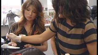 видео Отзывы про салон красоты Aldo Coppola / Альдо Коппола