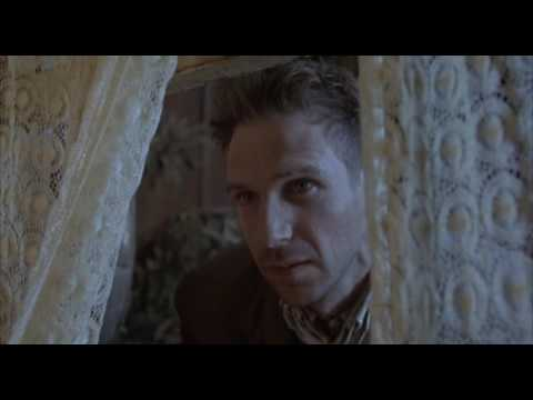 Spider (2002) - Trailer - David Cronenberg