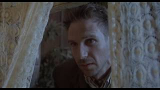 Spider (2002) - Trailer - David Cronenberg